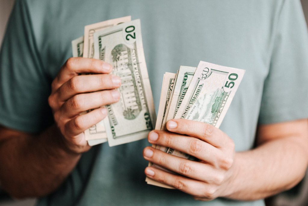 5 Tips on How to Develop a Budget from Scratch