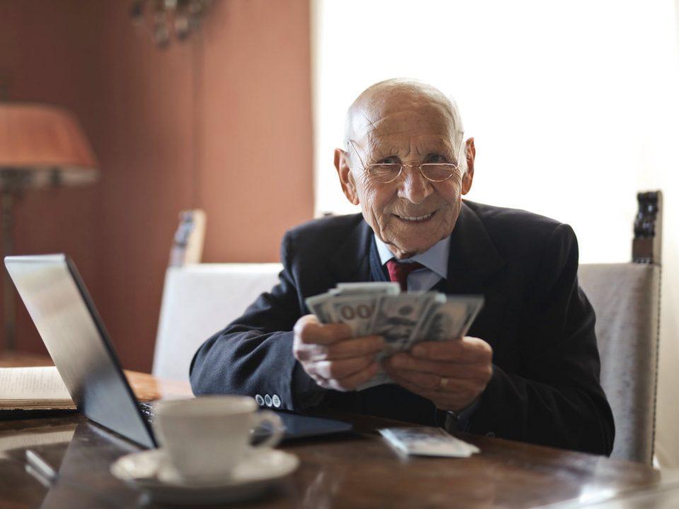Debunking 5 Common Retirement Myths