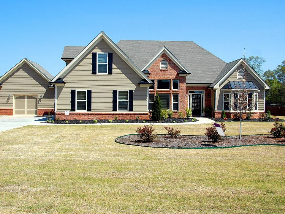 What First-Time Real Estate Investors Need to Know