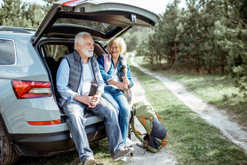 7 Things to Keep in Mind About Retirement